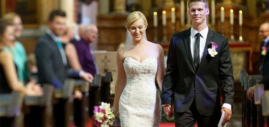 Les-conditions-pour-se-marier