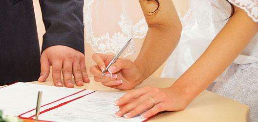 Les-contrats-de-mariage